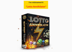 lotto-Annihilator-website-768x415
