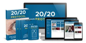 Vision-20/20-Protocol-program-Review
