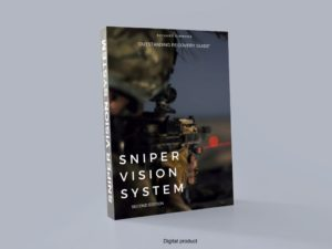 Sniper-Vision-System-Reviews